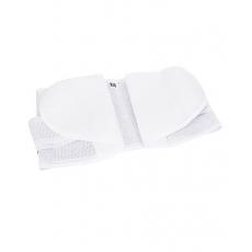 Mee Mee Corset Belt MM-3300 B - White