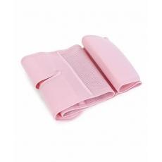 Mee Mee Post Natal Maternity Corset Belt MM-3300 C - Pink