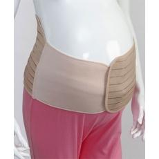 Mee Mee Corset Belt - Pink