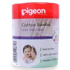 Pigeon - Cotton Swabs