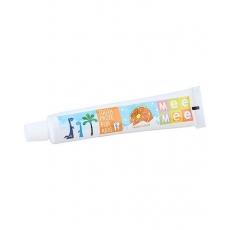 Mee Mee Orange Flavour Toothpaste - 70 gm