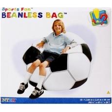 Intex - Beanless Bag Football