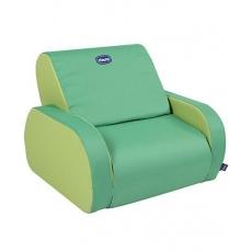 Chicco Twist Baby Armchair Wimbledon - Green