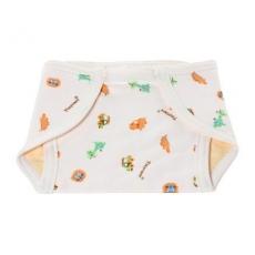Tinycare Cloth Nappy Small