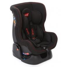 LuvLap Sports Convertible Baby Car Seat Black - 18238
