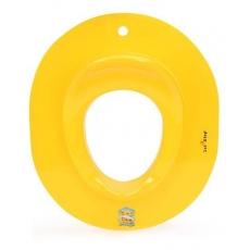 1st Step Potty Seat Yellow
