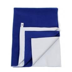 Mee Mee Mattress Protector Mat Medium - Royal Blue