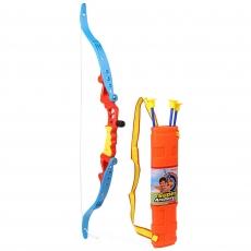 King Sport Archery Set - Multi Color by ruchiez