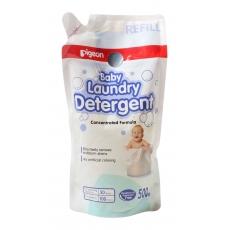 Pigeon Liquid Laundry Detergent Refill Pack - 500 ml