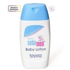 Sebamed Baby Lotion - 50 ml