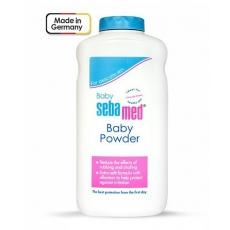 Sebamed Baby Powder - 200 gm