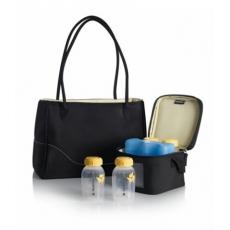Medela City Style Breastpump Bag