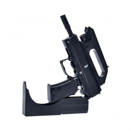 Ruchiez Airsoft Gun Toy for Kids with 6mm BB Bullet